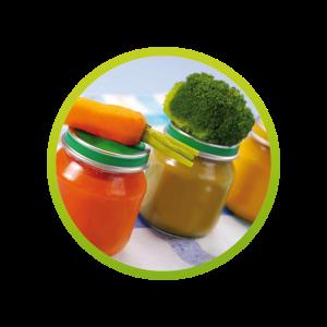 colado-verduras-bebe