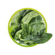 espinaca-ensalada