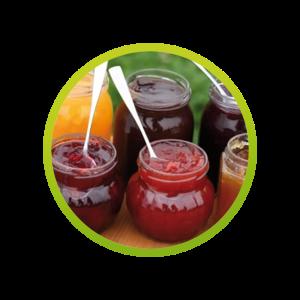 mermelada-frutas-temporada