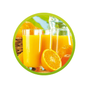 nectar-frutas