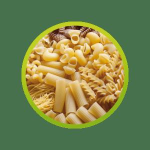 pasta-quinua