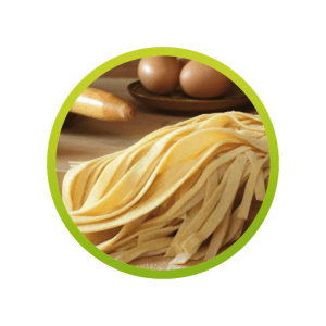 pasta-sin-gluten
