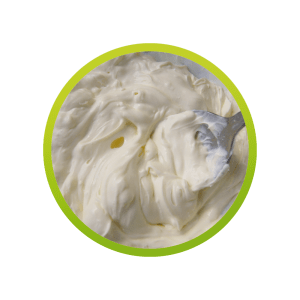 queso-mascarpone