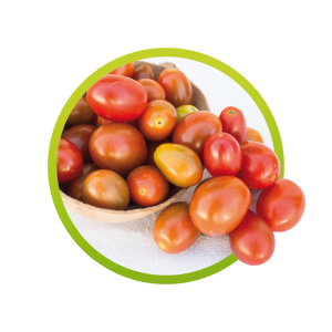 tomate-cherry