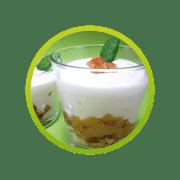 yogurt-frutado