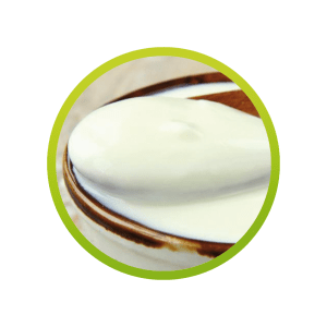 yogurt-griego-filtrado-matu