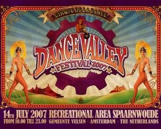 2007-07-dance-valley