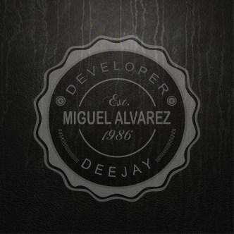 2012-07-miguel alvarez 02