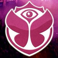 SIGUE EN DIRECTO TOMORROWLAND 2014