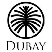 DUBAY, NUEVA SALA EN TOLEDO