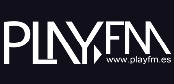 Logo Play FM