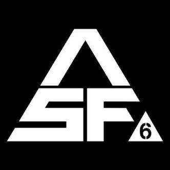 asf 6