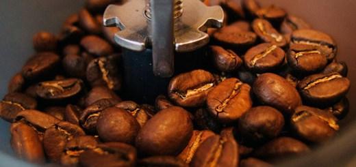 Equilíbrio do café gourmet: dose e a moagem