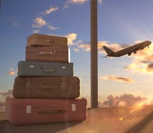 Seguro viagem: conheça e compare 28 opções