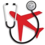 Como funciona um seguro viagem