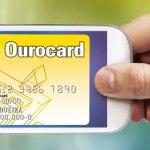 Cartão de crédito virtual: segurança na web