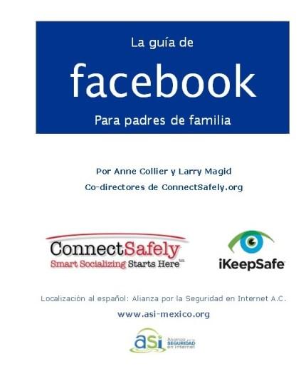 guiafacebook