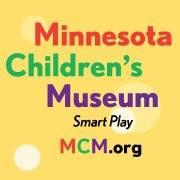Free 3rd Sundays at Minnesota Children's Museum @ Minnesota Children's Museum | Saint Paul | Minnesota | United States