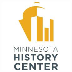 Free Tuesday Nights @ Minnesota History Center | Saint Paul | Minnesota | United States