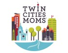 Twin%20Cities%20Moms