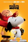 Peanuts Movie Twin Cities Moms