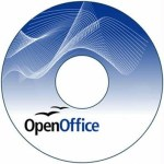 OpenDisc gives you OpenOffice.org and many other programs on one disc – free!