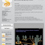 Read ODS, ODT & ODP Files on your iPhone or iPad