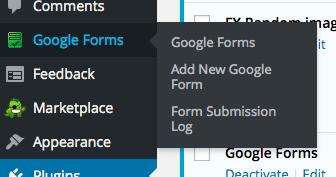 add-new-google-form