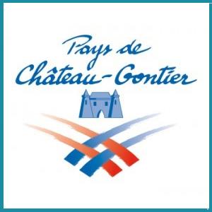 Pays de Chateau Gonthier