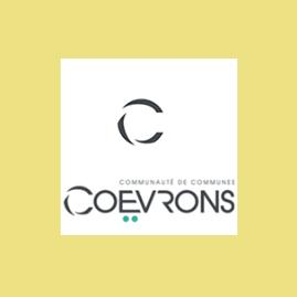 Communes des Coëvrons