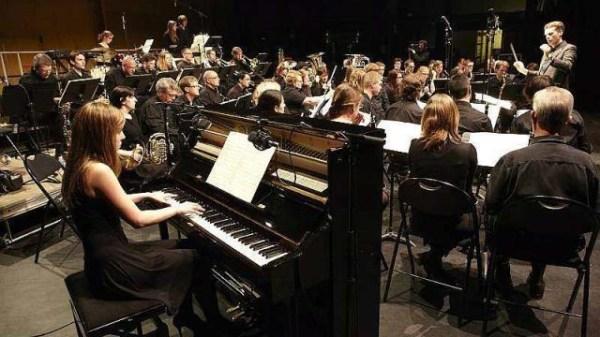 orchestre-mayenne