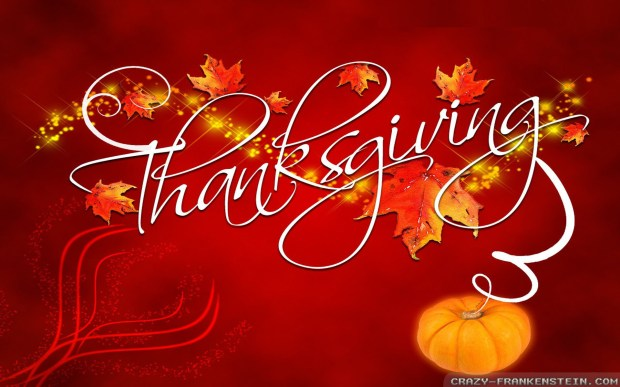 2013111974833-happy-thanksgiving-wallpaper-download-2014-2013