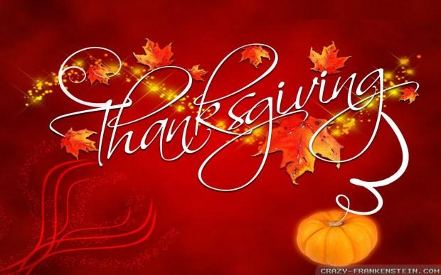 2013111974833-happy-thanksgiving-wallpaper-download-2014-2013