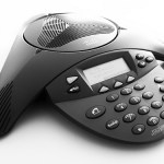 Top 10 Conference Call Etiquette Tips