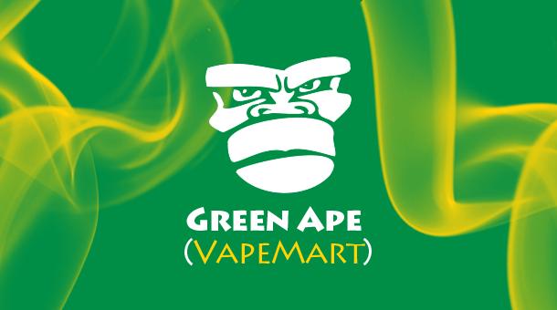 GreenApe