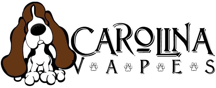 CarolinaVapesLogo2