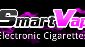 SmartVapes Discount Code