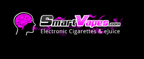 SmartVapes E-Liquid Giveaway &#8211; Giveaway Is Over