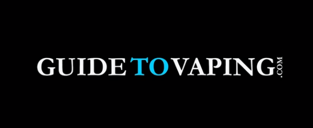 Top #5 Vape Apps For Android