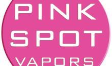 Pink Spot Vapors Discount Code