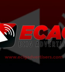 The Ecig Advertising Group Emerges