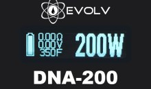 Evolv To Release The DNA-200 Soon