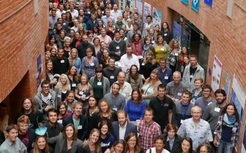 EEA Conference Bristol