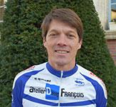 Vincent Fusiller