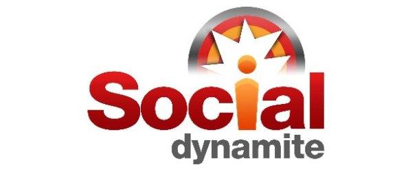 Social Dynamite, une bombe pour les médias sociaux