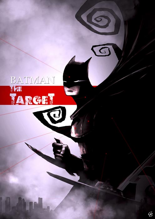 batman_the_target_web
