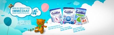 Pharmavie_Gallia