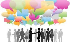 aprendizaje por colaboración