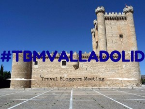 Mi primer Travel Blogger Meeting