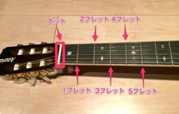 guitar-004